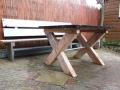 tafel pat1
