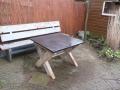 tafel pat2